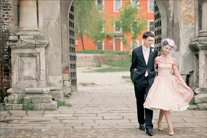 Свадебное платье фото одри хепберн