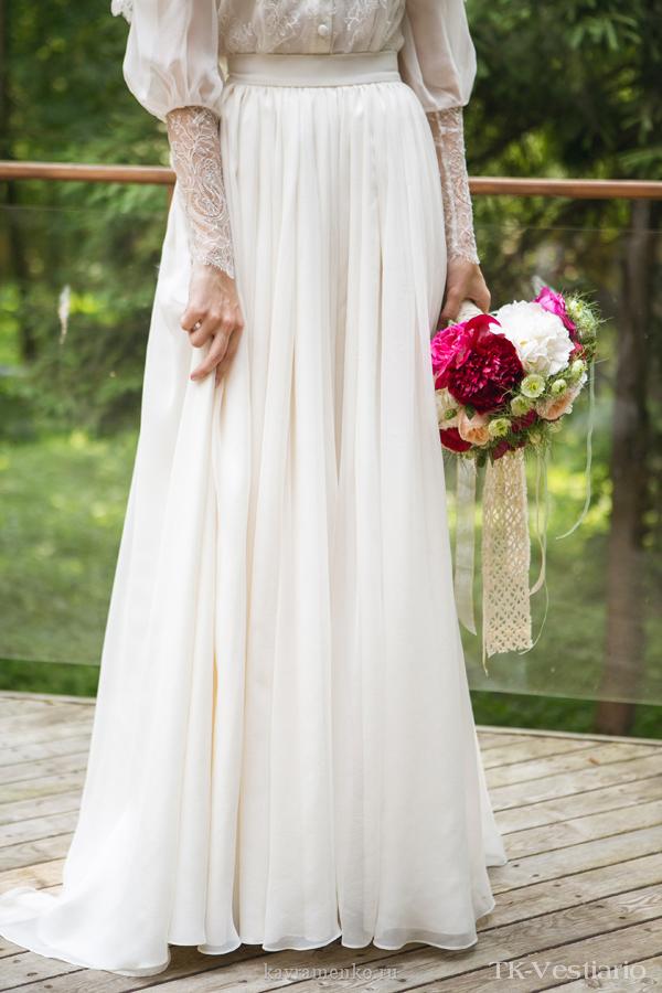 бальное платье для девочки продам