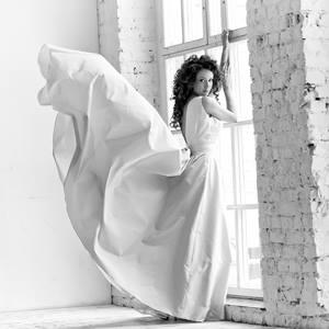 Свадебный фотограф Анна Пономарева