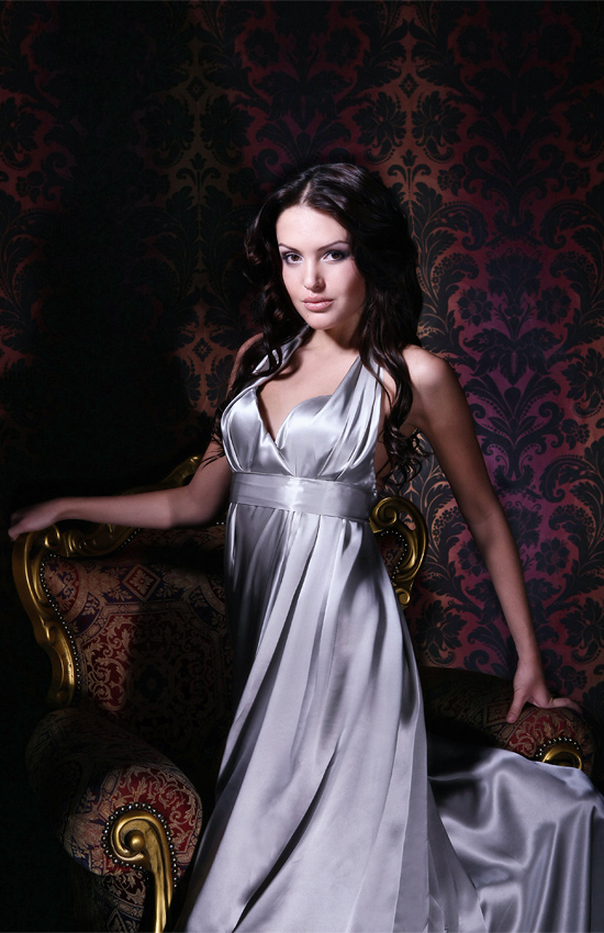 платье для Electrolux TK-Vestiario